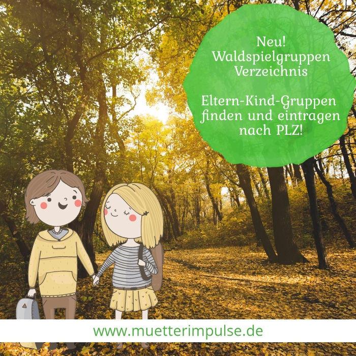 Geburtsvorbereitungskurs Heidelberg