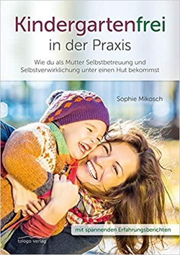 Buch, Kindergartenfrei